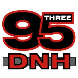Radio WDNH-FM - 95.3 DNH