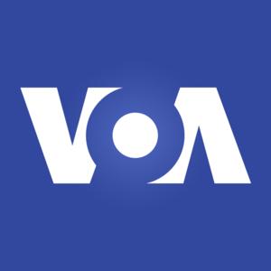 Radio Voice of America - 國語 - Chinese