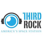 Radio Third Rock Radio