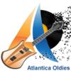 Atlantica Oldies