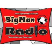 Radio BigMan Radio