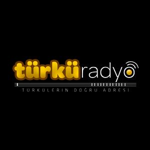 Radio Türkü Radyo