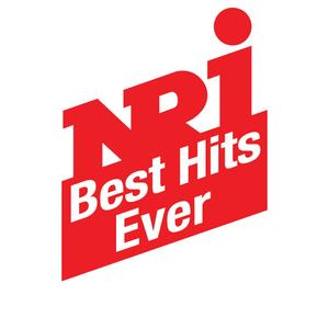 NRJ BEST HITS EVER