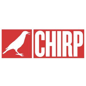 Radio CHIRP Radio