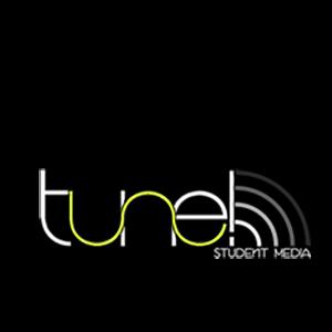2UNE TUNE! 106.9 FM