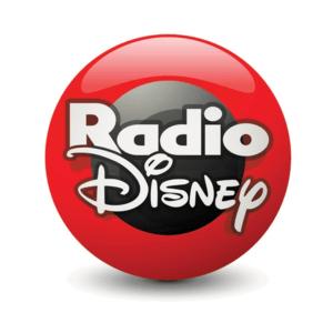 Radio Radio Disney México