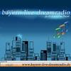 Bayern Live Dreamradio