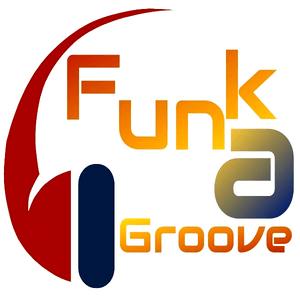 Radio FunkaGroove