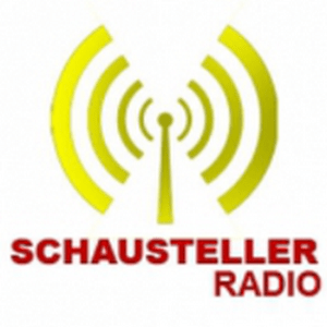 Radio Schausteller Radio
