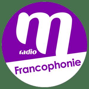 M Radio - Francophonie