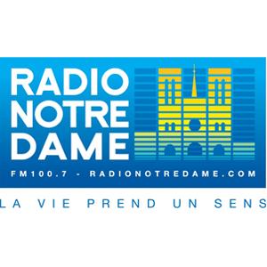 Radio Radio Notre Dame
