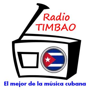 Radio Radio TIMBAO