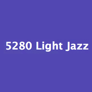 Radio 5280 Light Jazz