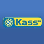 Radio KASS FM