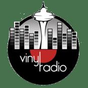 Radio Vinyl Radio NW