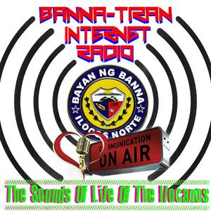 Radio Bannatiran Community Radio