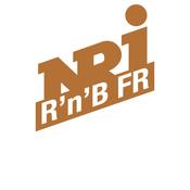 Radio NRJ RNB FR