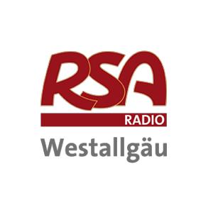 Radio RSA Radio Westallgäu