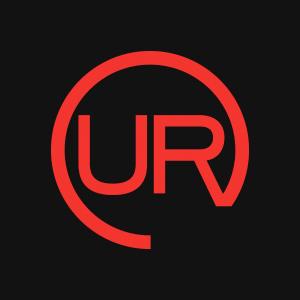 Radio Hip Hop & R&B - Urbanradio.com