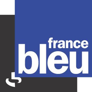France Bleu Pays de Savoie - Le journal de 12h