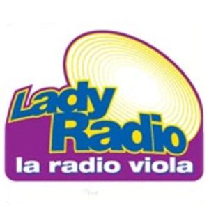 Radio Lady Radio