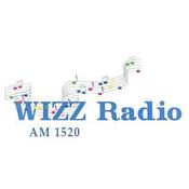 Radio WIZZ Radio AM 1520