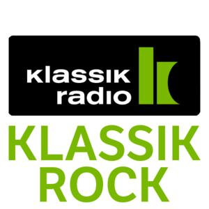 Radio Klassik Radio - Klassik Rock