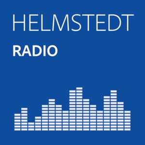 Helmstedt Radio
