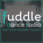 Radio Fuddle Dance Radio