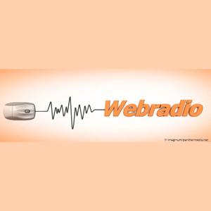 Radio HausmeisterKrause