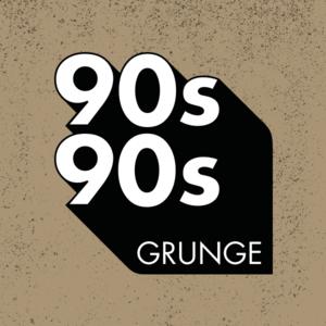 Radio 90s90s Grunge