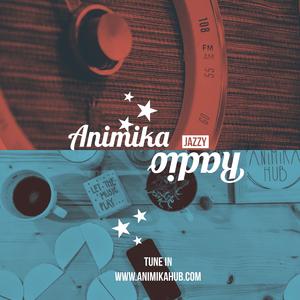 Radio Animika Radio