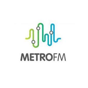 Radio Metro FM Barcelona