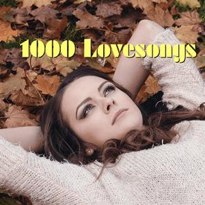 Radio 1000 Lovesongs