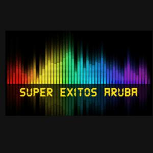 Radio Super Exitos Aruba
