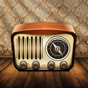 Radio Electro Swing Revolution Radio