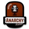 Anarchy Radio
