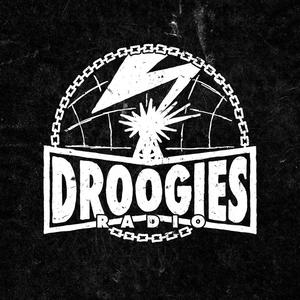 Radio Droogies Radio