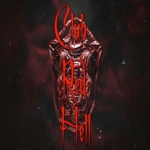Radio Club-Red-Hell