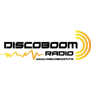 Radio Discoboom