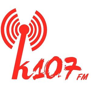 Radio K107 FM Kirkcaldy Community Radio