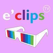 Radio EClips