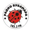 Radio Bubamara