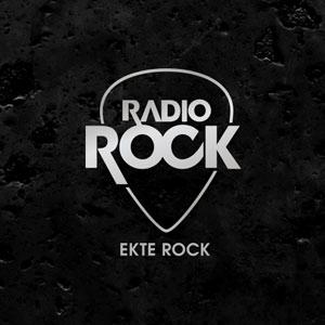 Radio RADIO ROCK***