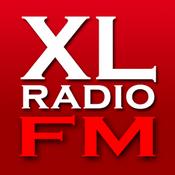 Radio XL-RadioFM