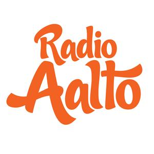 Radio Radio Aalto
