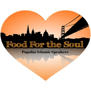 Food For The Soul Radio