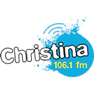 Radio Christina 106.1
