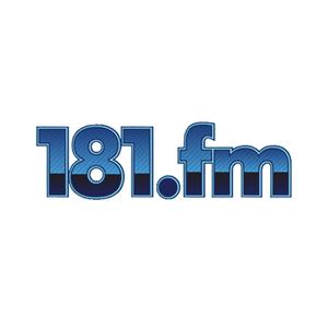 Radio 181.fm - Salsa