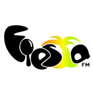 Radio Fiesta FM Southampton
